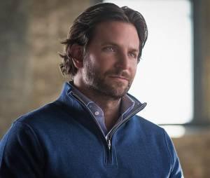 Limitless : Bradley Cooper dans la série