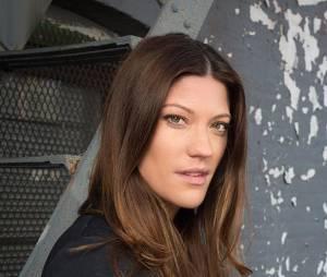 Limitless : Jennifer Carpenter dans la série