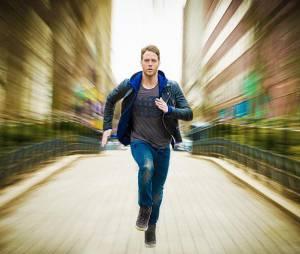 Limitless : Jake McDorman est le héros de la série