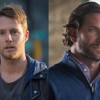 Limitless : qui est Jake McDorman, le remplaçant de Bradley Cooper dans la série ?