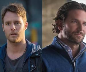Limitless : qui est Jake McDorman, le remplaçant de Bradley Cooper ?