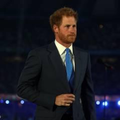 Prince Harry : pour qu'il devienne roi, un pro-roux a voulu tuer William et Charles