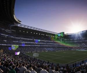 FIFA 16 : un nouvel opus immanquable