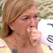 Les Vacances des Anges, épisode 26 : Caroline et Diana éliminées, Linda craque à cause d'Amélie