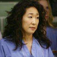 Grey's Anatomy saison 12 : Cristina de retour ? Kevin McKidd relance l'idée