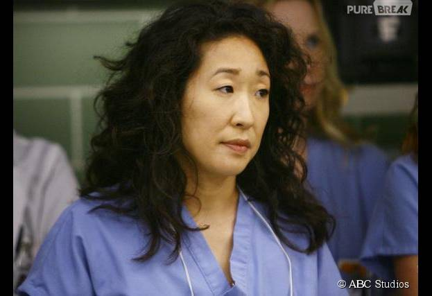 Grey's Anatomy saison 12 : Cristina de retour ? Kevin McKiff est pour !