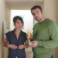 Parents mode d'emploi : Arnaud Ducret et Alix Poisson racontent leurs plus grosses bêtises d'enfance