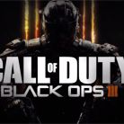 """Call of Duty Black Ops 3 : un nouveau trailer """"dans le turfu"""" pour le FPS d'Activision"""