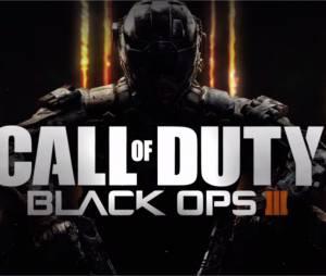 Call of Duty Blacks Ops 3 : le trailer de la campagne solo