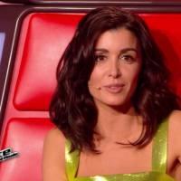 Jenifer absente de The Voice 5 ? Nikos Aliagas confirme la rumeur