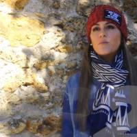 Anaïs Camizuli bientôt animatrice sur Gulli ?