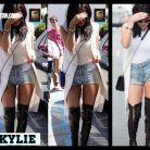 """Kylie Jenner - une journaliste imite sa vie pendant une semaine : """"c'est physiquement impossible"""""""