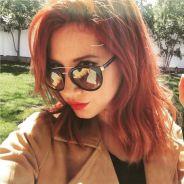 Ashley Tisdale devient rousse : métamorphose pour la meilleure amie de Vanessa Hudgens