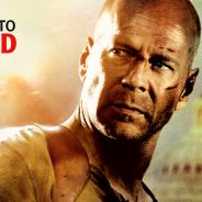 Die Hard 6 : un retour sous forme de prequel ? Nos idées pour jouer Bruce Willis jeune