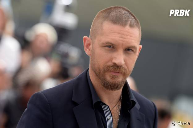 Die Hard 6 : quel acteur pour jouer Bruce Willis jeune ?