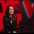 Laura (The Voice Kids) parmi les 9 finalistes de la saison 2 sur TF1