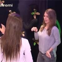 Rémi (Secret Story 9) : son secret bientôt trouvé par Emilie ?