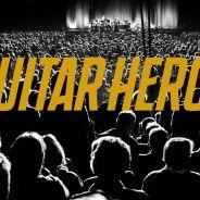 Guitar Hero Live : le jeu musical revient avec de nouvelles cordes... pour un rappel réussi ?