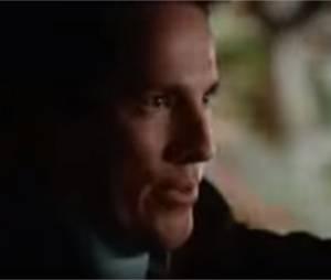 The Vampire Diaries saison 7, épisode 3 : Tyler de retour, la vidéo