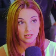 Priscilla Betti avantagée dans Danse avec les Stars 6 ? Sa réponse