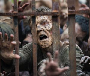 The Walking Dead saison 6 : bande-annonce de l'épisode 3