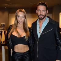 Thomas Vergara et Nabilla Benattia : un bébé à venir pour le couple ? Le message qui affole les fans