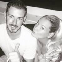 """Julien Bert : lassé des critiques après sa rupture avec Aurélie Dotremont, il """"quitte"""" Twitter"""