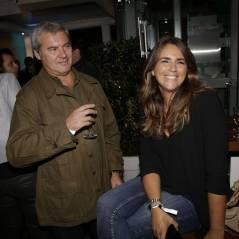 Valérie Benaïm en couple : comment Patoche réagit aux blagues de Cyril Hanouna ?