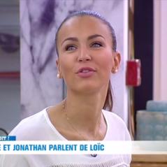 Julie Ricci : la petite-amie de Loïc prolonge (encore) son séjour dans Secret Story 9