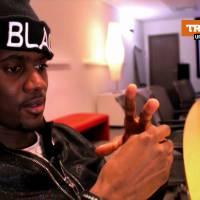 Urban Stories : Nekfeu et Black M parlent clashs dans un extrait de la série documentaire !