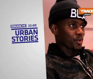 Urban Stories : la bande-annonce de la nouvelle série documentaire de TRACE Urban