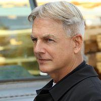 NCIS saison 12 : Mark Harmon (Gibbs) prêt à quitter la série ?