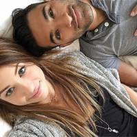 EnjoyPhoenix en couple avec WaRTeK : révélations sur leur rencontre