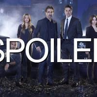 Esprits Criminels saison 11 : Spencer, Derek, Garcia... au coeur de nouvelles révélations ?