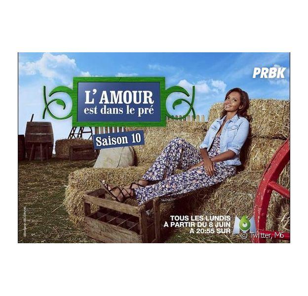 L'amour est dans le pré : James Blunt snobe l'émission de Karine Le Marchand