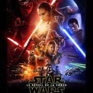 Star Wars Le Réveil de la Force : le fan mourant a pu voir le film grâce à J.J. Abrams et Disney