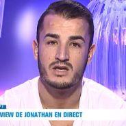 """Jonathan (Secret Story 9) après le départ de Coralie ? """"Heureux mais coupable"""""""