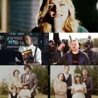 Soprano, Louane, Grand Corps Malade, Jul... les meilleurs clips de la semaine