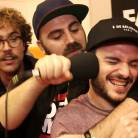 Studio Bagel : notre interview fun au salon Video City