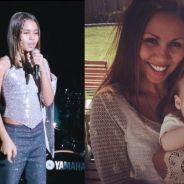 Love Actually : la petite Joanna a bien grandi, vous n'allez pas la reconnaître sur ces photos