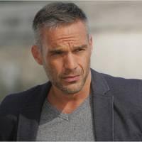 Profilage saison 6 : Philippe Bas prêt à quitter la série comme Odile Vuillemin ?