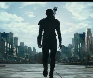 Hunger Games 4, la bande-annonce
