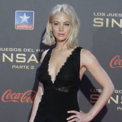 "Jennifer Lawrence ""humiliée"" lors du tournage d'Hunger Games 4 en France : sa drôle d'anecdote"