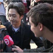 Le Petit Journal : la réaction d'un enfant après les attentats de Paris émeut la Toile