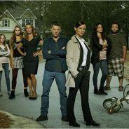Secrets and Lies : une saison 2 au programme ?