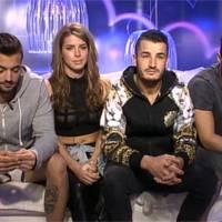 Emilie Fiorelli (Secret Story 9), Loïc... : combien de kilos ont-ils pris dans la maison ?