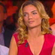 """Francesca Antoniotti (TPMS) en couple : """"Il est un peu jaloux"""""""