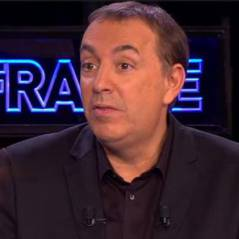 Jean-Marc Morandini : Face à France définitivement annulée sur NRJ 12, les people le soutiennent