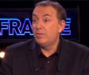Jean-Marc Morandini : Face à France définitivement déprogrammée sur NRJ 12