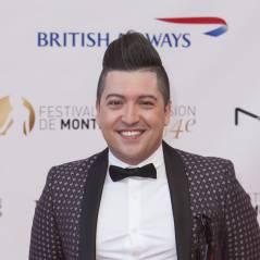 Chris Marques : pourquoi a-t-il failli ne pas être dans le jury de Danse avec les stars 6 ?